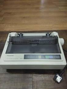 Panasonic KX-1121 Printer
