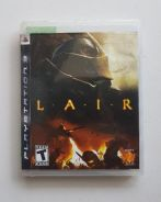 Ps3 L.A.I.R Game