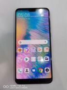 Huawei P20 Pro Twilight 99.99% like NEW
