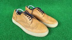 Fred perry snicker uk 8.5/9