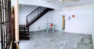 2 Storey Terrace House P/Furnis Taman Kinrara Pusat Bandar Puchong