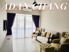 2 CARPARk Desa Airmas Tastefully RENOVATED Fully Extended unit SUPERB