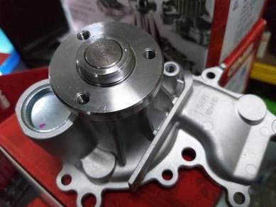 Bearing Piston Ring Gasket Proton Perodua