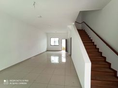 Park Residence / Pan Borneo / Donggongon / Bundusan / Lintas