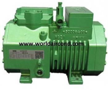 Bitzer CSW CSH Screw Compressor Malaysia