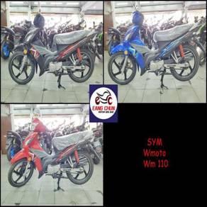 WMOTO 110c wmoto 110 Promosi Tunai Rebat Kaw2
