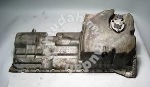 JDM Parts Engine Oil Sump BMW E46 1.9 L 3Series