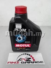 MOTUL 90PA LSD Gear Oil 2liter - 90 PA