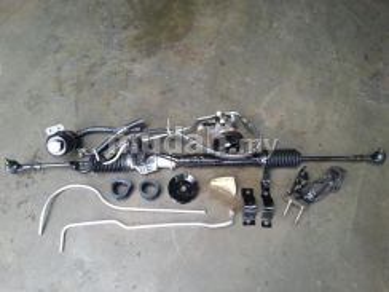 Proton Saga & Iswara Power Steering (recon)