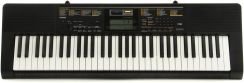 Casio CTK-2400 61 Key Keyboard
