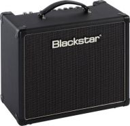 Blackstar ht5r / ht-5r Guitar Amplifier