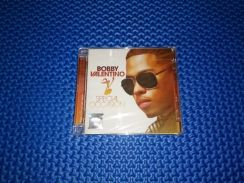 Bobby Valentino - Special Occasion [2007] Audio CD