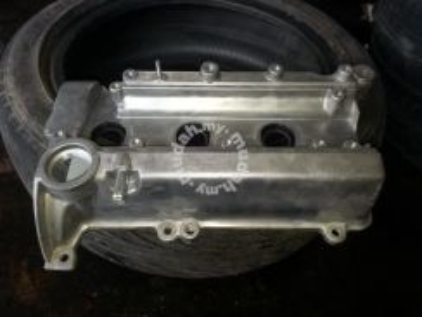Cover valve rocker l7 l9