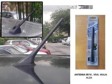 Antenna myvi alza exora savvy vios persona waja