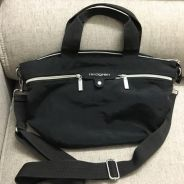 Hedgren Handbag