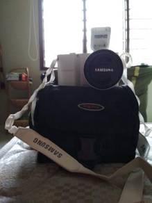 Camera untuk dijual