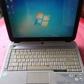 Acer Aspire 4310