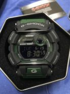 G shock gd 400 3dr