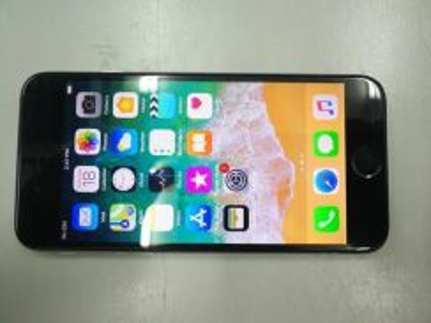 Apple iPhone 6 64GB MY Set