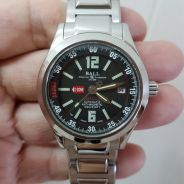 Ball Engineer II GMT II GM1032C full set
