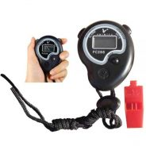 Digital Stop Watch (ITSP-003)