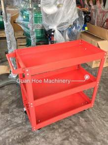 Workshop Tools Cart Service Cart