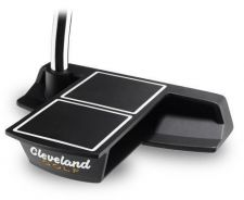 Cleveland Classic Collection Smart Square Putter