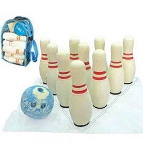 Eva Bowling Set (L) (ITSP-035)