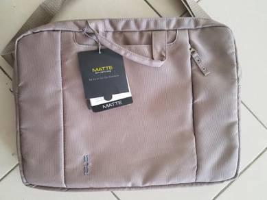 Asus original laptop bag
