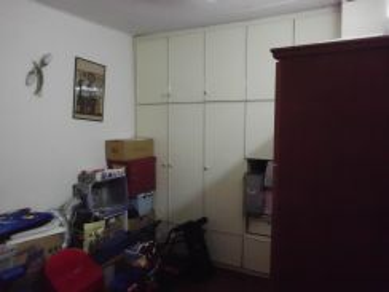 Villa kejora apartment relau