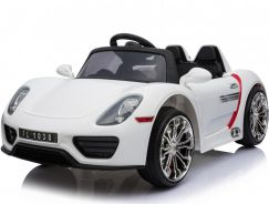 Kids Electric Mini Car With Remote