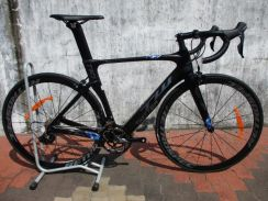Twitter T10 Carbon 105 22S 8.6kg Road Bike