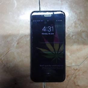 Iphone 6s 64gb grey myset