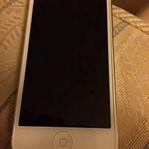 Iphone 5 32gb swap or buy