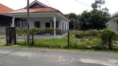 Rumah untuk dijual