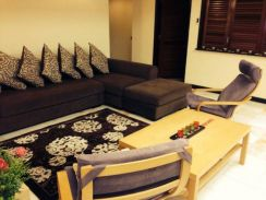 Condo unit for rent at Puteri Palma Condo, IOI Resort City