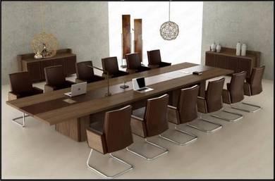 Conference Table Model: QOA-HJP881