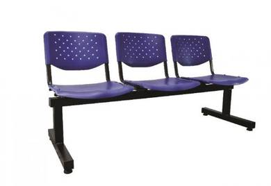 Link Chair 670