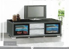 Tv cabinet -a8965