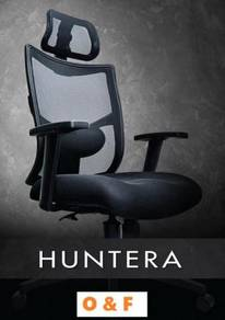 Home & Office high back chair