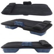 Smart Home Travelling Air Bed