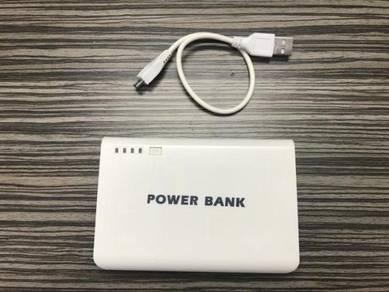 12000mAh Power Bank