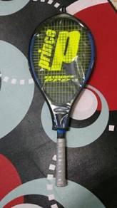 Tennis Racket Brand Prince