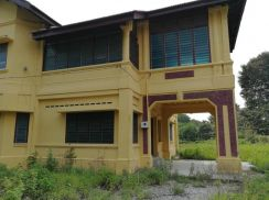 Bungalow for rent in Greentown