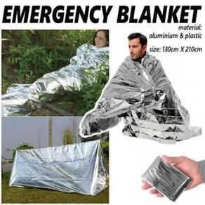 Emergency Blanket Waterproof