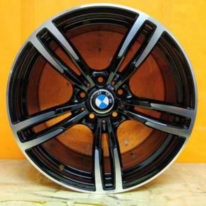 SPORT RIM 18inch BMW M SPORT DESIGN E39 E60 E90