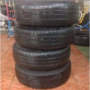 2Nd Hand R13 Tyre For Sale URGENTLY