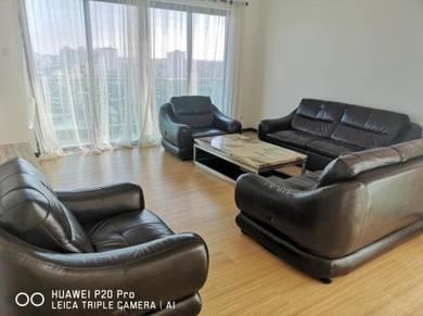 Lido Avenue | Corner | 2 Balcony |1,628sqft