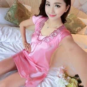 Sexy sleeping dress (buy1free1)
