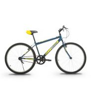 0% SST Bicycle Basikal Adult 26